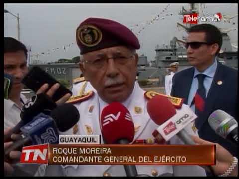 Ejército aclaró que militar ayudó a Chapo Guzmán cuando salió de FF.AA.