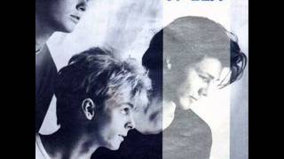 A-ha - Take On Me (DB Special Extended Remix)