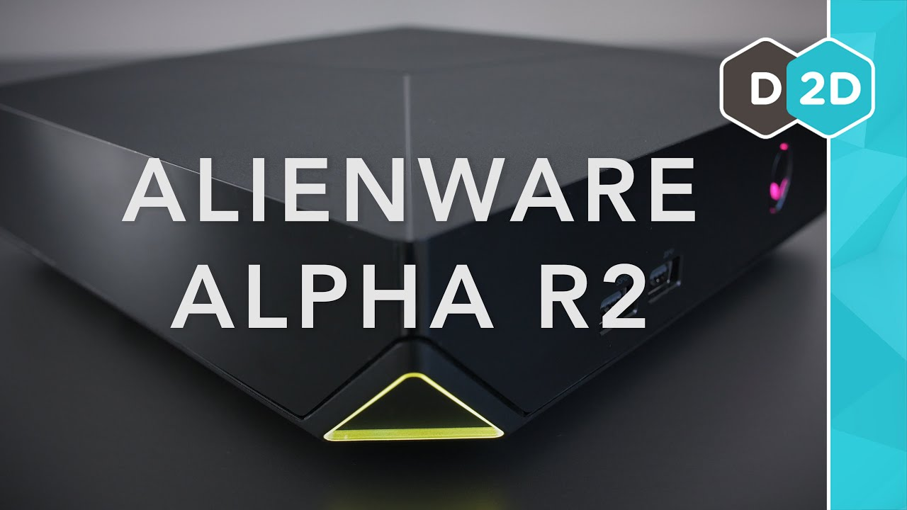 zhichengrp 3V3TG For Alienware Alpha Asm100 H81 system mainboard S115X N15P GX A2 2G Non