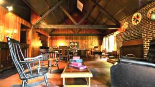 Home For Sale - 1540 Peter Cheeseman Road