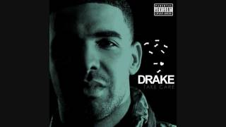 Drake - Dreams Money Can Buy Instrumental