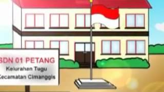 Video kartun buatan indonesia yang mendidik download MP3, 3GP, MP4, WEBM, AVI, FLV Oktober 2018