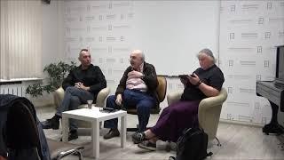ЛВ ПрозаическийКонтент Богословский 06 07 19 Ч9