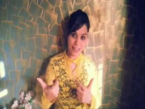 Yaari Chandigarh waali Di (Hassa Shuggal Tamasha) Roop Kaur Kooner
