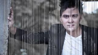 Ilegales ft El Potro Alvarez Ayantame Video Oficial