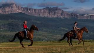 Wyoming State Song Wyoming Where I Belong by Annie & Amy