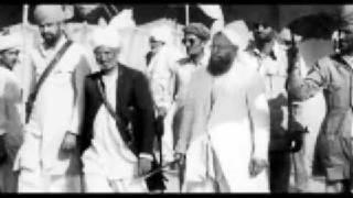 Life of Hadhrat Khalifatul Masih II (ra) - Part 6 (English)