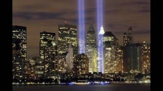 """Herreløse   """"Hva Om"""" (9/11 New World Order)"""