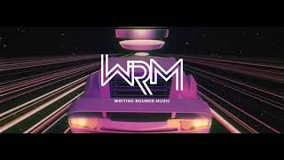 """""""Instrumental"""" - Writing Rounds Music ft. Jessica Hitte & Jesse Ray Miller (Official Lyric Video)"""