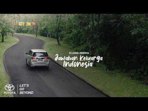 kijang-innova---jawaban-keluarga-indonesia