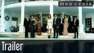 Medcezir Trailer