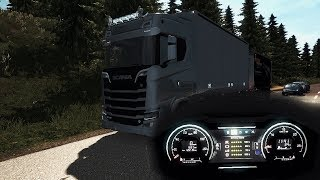 "[""GTX"", ""980ti"", ""i7"", ""6700k"", ""60"", ""FPS"", ""euro"", ""truck"", ""simulator"", ""scania"", ""s730"", ""new"", ""generation"", ""mod"", ""modding"", ""mods"", ""dashboard"", ""mega"", ""mercedes"", ""volvo"", ""skin"", ""trailer"", ""tandem"", ""double""]"