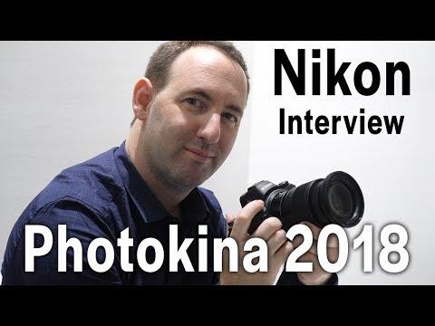 nikon Archives - Andy Astburys' Photography Blog