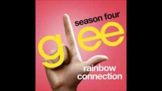 Glee - Rainbow Connection (DOWNLOAD MP3 + LYRICS)