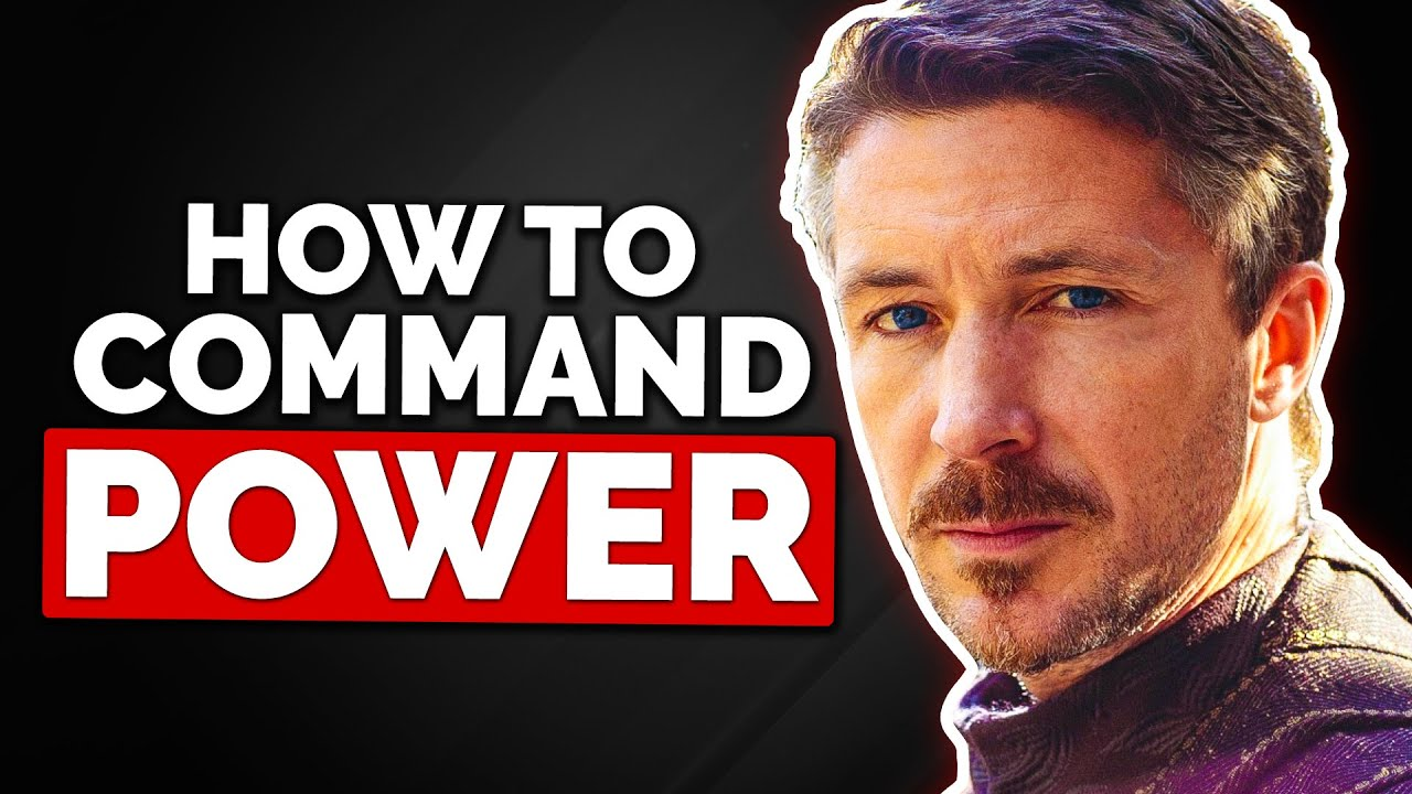 Game of Thrones: This is why Littlefinger was shocked when Bran said that ...