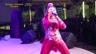 Download Video GOYANGAN LINCAH RATNA ANTIKA - SETEL KENDO - Putra Dewa Live Go Fun MP3 3GP MP4