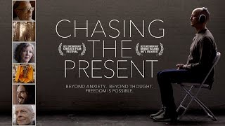 Chasing the Present - Official Trailer