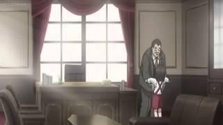 エンジェル・ハート,Angel Heart,エンジェル・ハート 第12話,エンジェル...