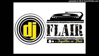 Dj Flair - Vukamix (23-05-2014)
