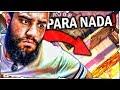 TODO LO CONSTRUIDO PARA NADA EP 172 Last Day On Earth Survival SajonArco mp3
