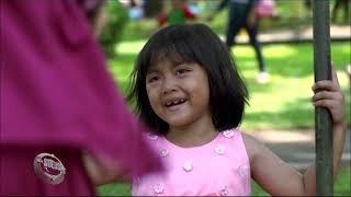 Solusi 4 Mei 2015 (1/3) - Nafsu Terlarang