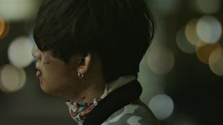Download Video BIGBANG - 'LOSER' M/V SOLO CLIP : DAESUNG MP3 3GP MP4