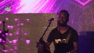 Ananthayata Yanawamai Live Cover by Black - Bradby Fiesta 2018