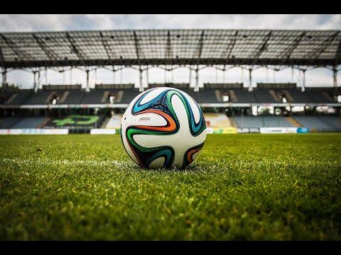 Посткоронавирусный футбол: в России стартуют матчи Премьер-лиги