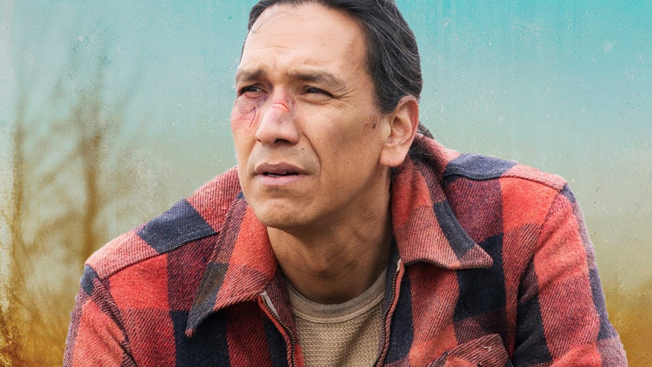 """Download True Detective Season 3 Episode 4 Breakdown """"The Hour and the Day"""""""