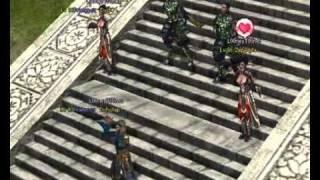 Metin2 Dance - FrZ , DydO , SirAdrian , Imhotep , ZepeQita :x !