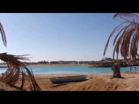 Hurghada, Shaab Eshta and El Aruk Talata coral reef