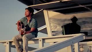 Travie McCoy Billionaire Ft Bruno Mars Official Music Video