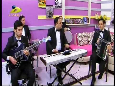 Rehman Cebrayilli Hind Musiqisi Avara 0508588414  Yeni