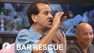 Most Reckless Dads (Compilation) | Bar Rescue