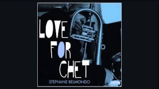 Stéphane Belmondo - La chanson d