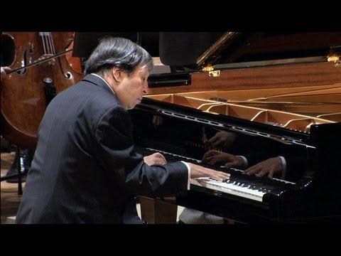 Beethoven: Piano Concerto No. 4 / Perahia · Mehta · Berliner Philharmoniker