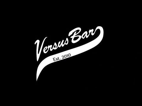 Fairplay in der Versus Bar – Deine Lounge und Sportbar in Zürich