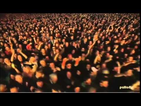 Download Festival 2011 Rob Zombie Dragula