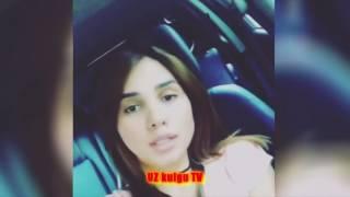 Latest UZ kulgu TV mp3 songs download - ajjimusic com