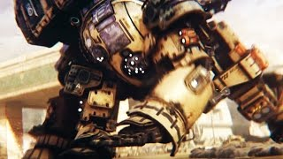 TITANFALL 2 REVIEW: WORTH YOUR MONEY??