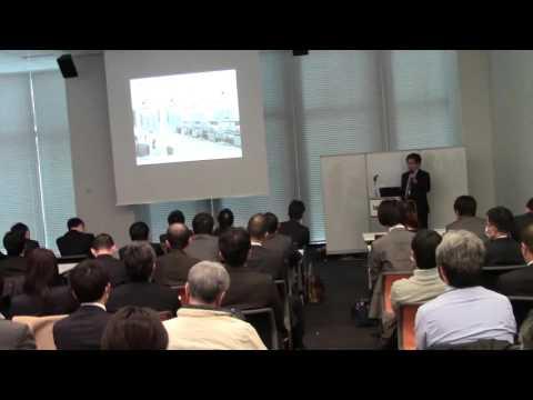 11 Mar 2016 SecurityDays Osaka 1