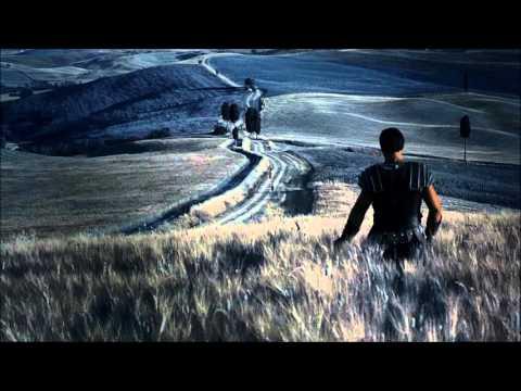 Hans Zimmer & Lisa Gerrard  Elysium Gladiator Soundtrack