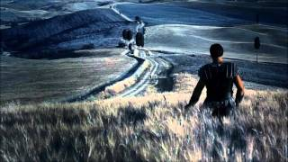 Hans Zimmer & Lisa Gerrard - Elysium (Gladiator Soundtrack)