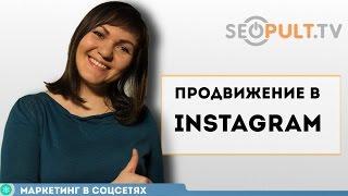 видео Как найти работу тем, кому уже за пятьдесят  : Общество: Россия: Lenta.ru