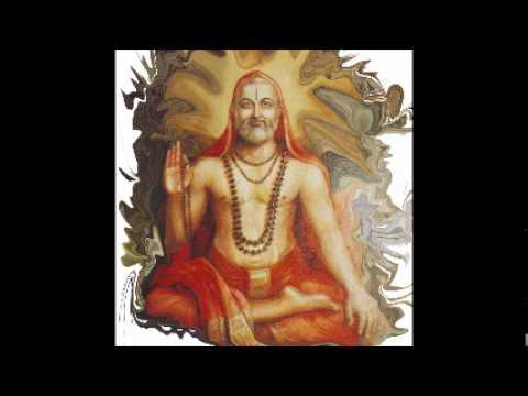 Raghavendra Jia