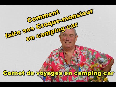 #croque-monsieur,-comment-les-faire-en-camping-car-!