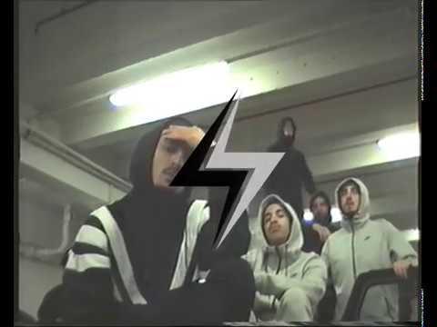 Sneazzy - Gaddem (Shutdown Remix)