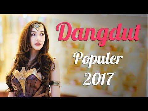 17 Lagu Dangdut Terbaru Oktober 2017