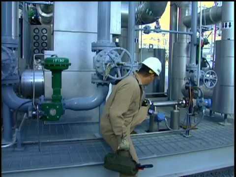 Casella España Detector gas Ventis MX4- Descripción general