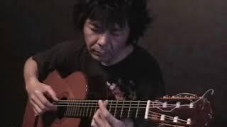Masatoshi Sadakane - Usher Waltz